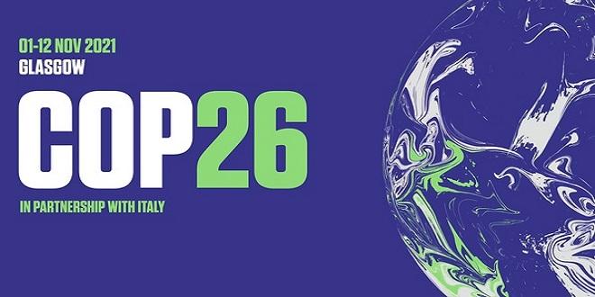 REVUE DE PRESSE DU 26 JUILLET 2021